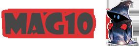 Mag10